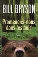 Cover of Promenons-nous dans les bois