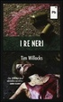 Cover of I re neri