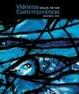 Cover of Vidrieras contemporáneas