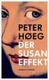 Cover of Der Susan-Effekt