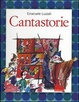 Cover of Cantastorie