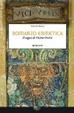 Cover of Bomarzo ermetica