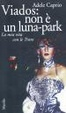 Cover of Viados: non è un luna-park
