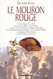 Cover of Le Mouron Rouge