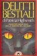 Cover of Delitti bestiali