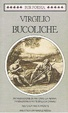 Cover of Bucoliche