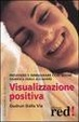 Cover of Visualizzazione positiva