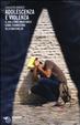 Cover of Adolescenza e violenza. Il bullismo omofobico come formazione alla maschilità