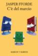 Cover of C'è del marcio