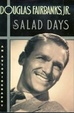 Cover of The Salad Days
