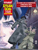 Cover of Maxi Dylan Dog n. 02