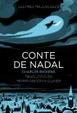 Cover of Conte de Nadal