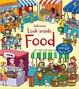 Cover of Food