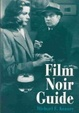 Cover of Film Noir Guide