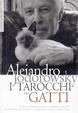 Cover of I tarocchi dei gatti