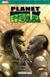 Cover of Marvel: Le battaglie del secolo vol. 49