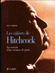 Cover of Les cahiers de Hitchcock
