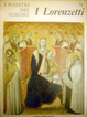 Cover of I Lorenzetti