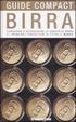 Cover of Birra
