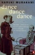Cover of Dance, Dance, Dance