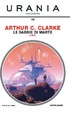 Cover of Le sabbie di Marte