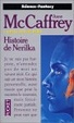 Cover of Histoire de Nerilka