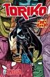 Cover of Toriko vol. 25