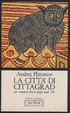 Cover of La città di Cittagrad