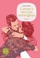 Cover of L'amore è una cosa meravigliosa