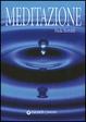 Cover of Meditazione