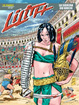 Cover of Lilith n. 7