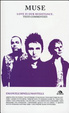 Cover of Muse. Love is our resistance. Testi commentati