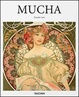 Cover of Mucha