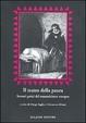 Cover of Il teatro della paura