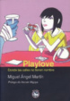 Cover of Playlove