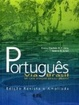Cover of Portugues Via Brasil