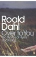 Cover of Over to You