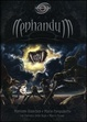 Cover of Nephandum