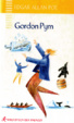 Cover of Gordon Pym