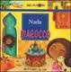Cover of Io sono Nada e vivo in Marocco