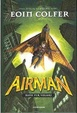 Cover of Airman