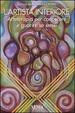 Cover of L'artista interiore