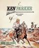 Cover of Ken Parker n. 20