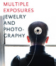 Cover of Multiple Exposures