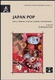 Cover of Japan Pop