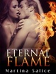 Cover of Eternal Flame