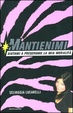 Cover of Mantienimi