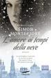 Cover of L'amore ai tempi della neve