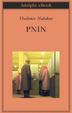 Cover of Pnin