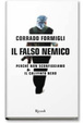 Cover of Il falso nemico